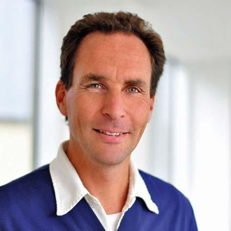 Dr. Herbert Schade