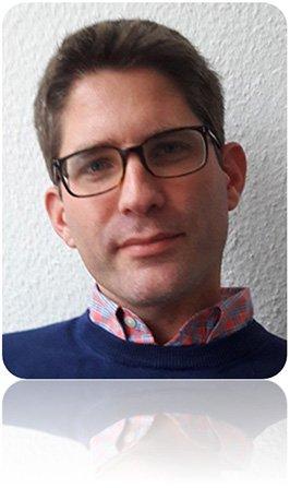 Andreas Weckelmann