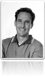 Herbert Schade